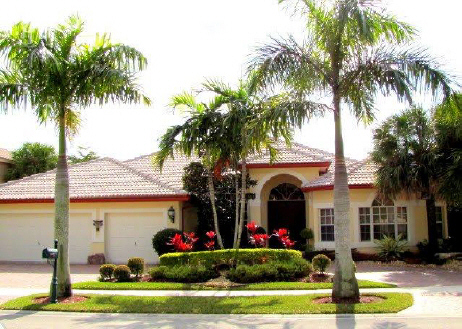 miramar homes for sale mirasol isles homes for sale miramar real estate miramar realtors