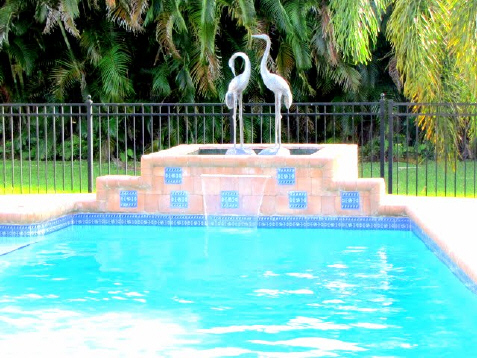 4801 Sw 202 Ave Southwest Ranches Florida 33322