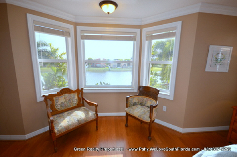 Riviera Isles - Miramar Florida Real Estate