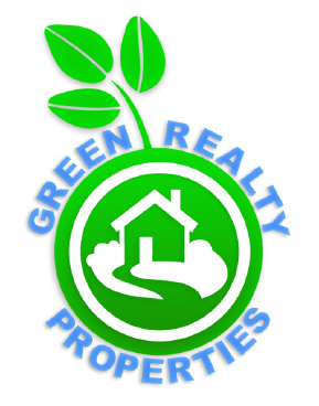Green Realty Properties®